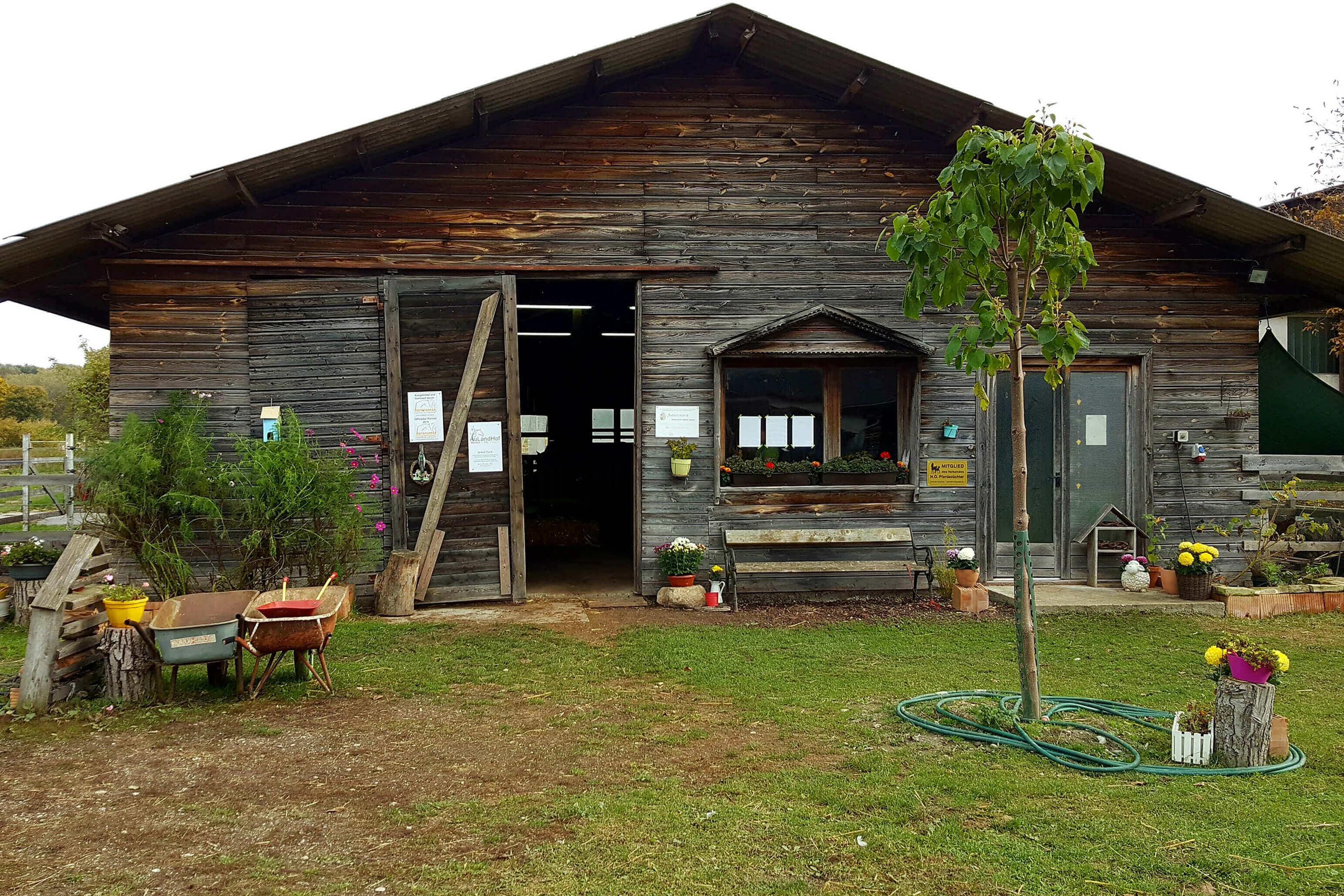 aulandhof