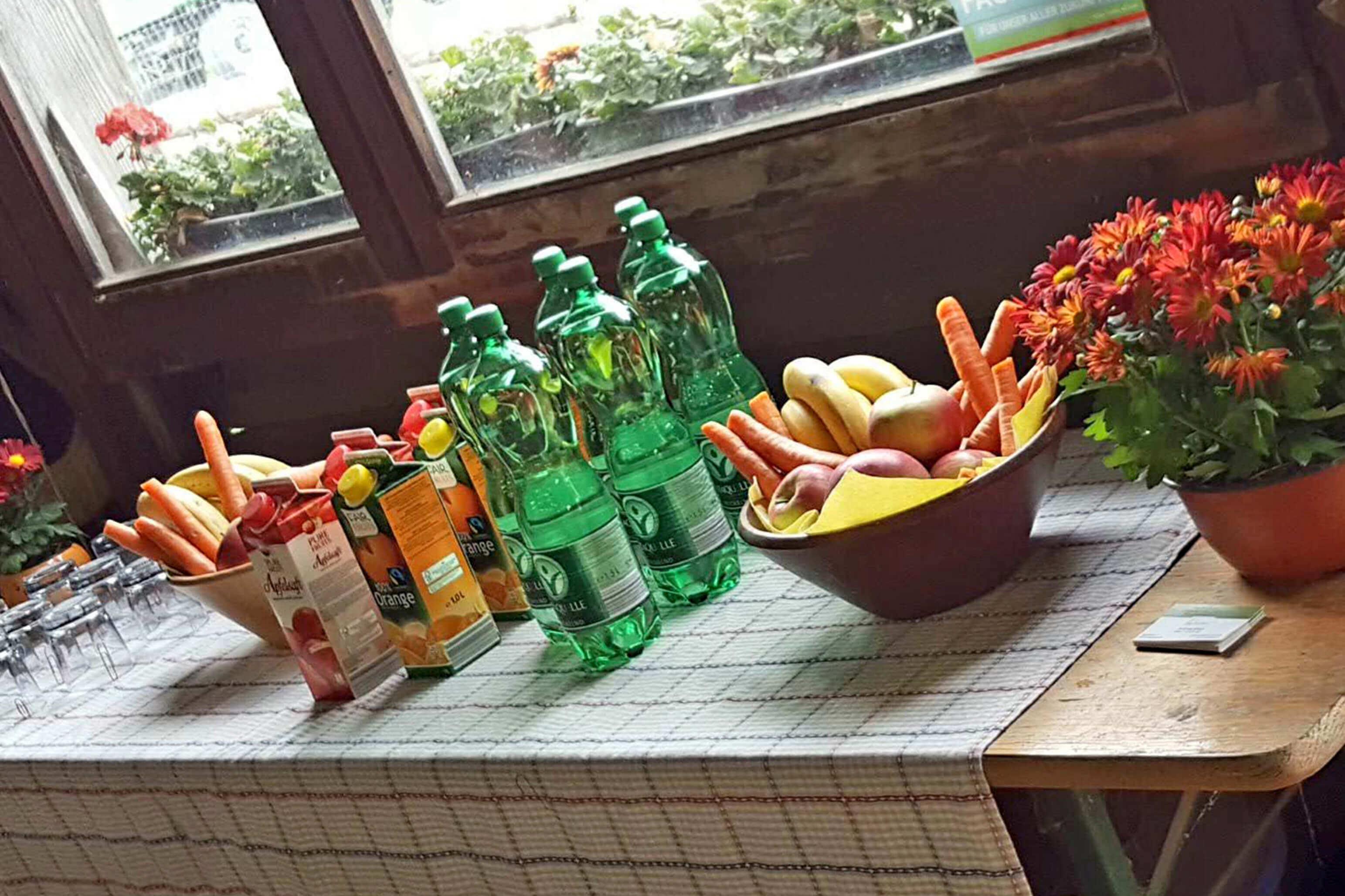 catering_aulandhofgreencare