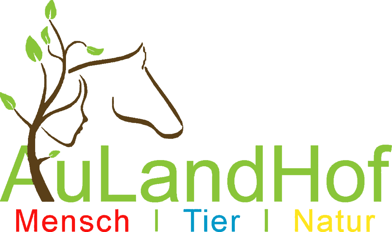 AuLandHof - Green Care-Therapiebauernhof
